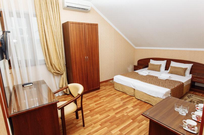 Отель  «Аркадия+», переулок Богдана Хмельницкого, 12 на 37 номеров - Фотография 111