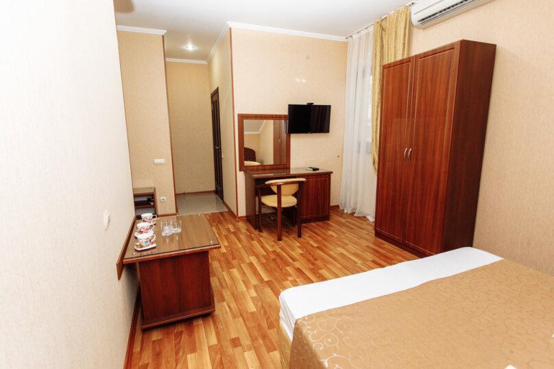 Отель  «Аркадия+», переулок Богдана Хмельницкого, 12 на 37 номеров - Фотография 112