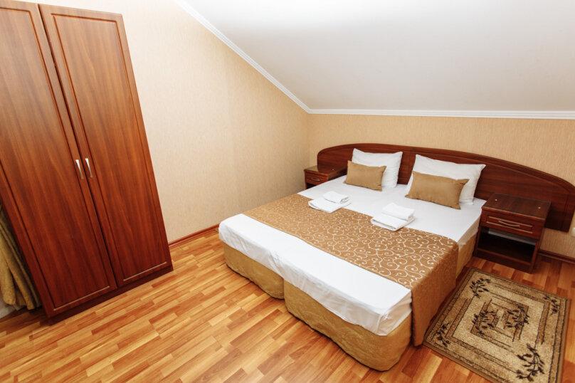Отель  «Аркадия+», переулок Богдана Хмельницкого, 12 на 37 номеров - Фотография 113