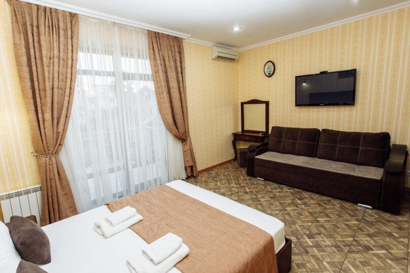 Отель  «Аркадия+», переулок Богдана Хмельницкого, 12 на 37 номеров - Фотография 283