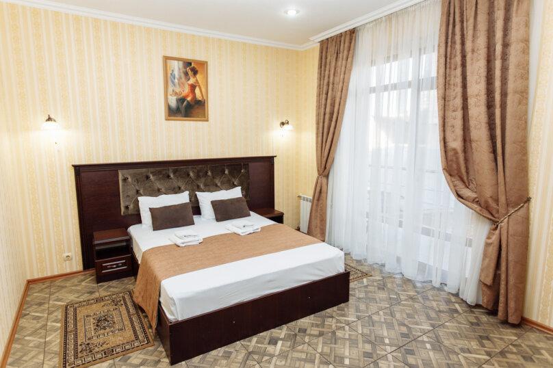 Отель  «Аркадия+», переулок Богдана Хмельницкого, 12 на 37 номеров - Фотография 284