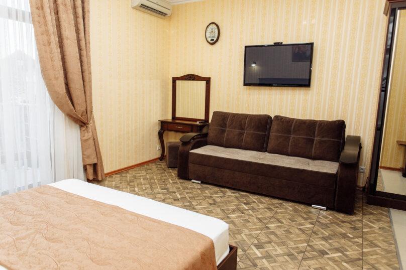 Отель  «Аркадия+», переулок Богдана Хмельницкого, 12 на 37 номеров - Фотография 286