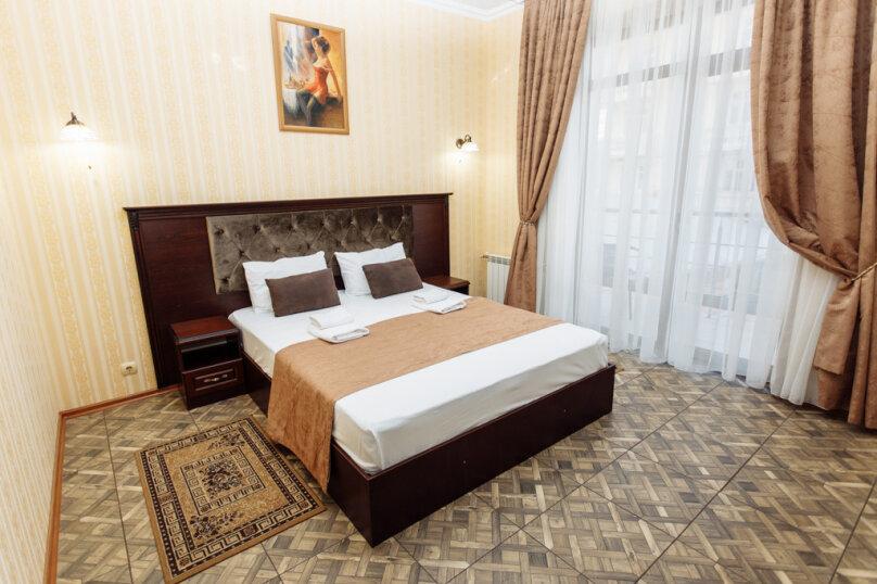 Отель  «Аркадия+», переулок Богдана Хмельницкого, 12 на 37 номеров - Фотография 287