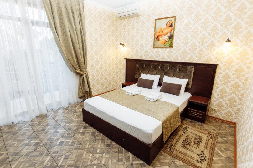 Отель  «Аркадия+», переулок Богдана Хмельницкого, 12 на 37 номеров - Фотография 292