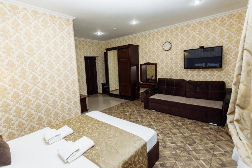 Отель  «Аркадия+», переулок Богдана Хмельницкого, 12 на 37 номеров - Фотография 294