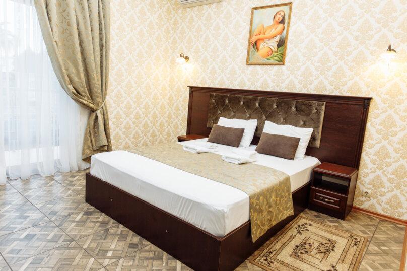 Отель  «Аркадия+», переулок Богдана Хмельницкого, 12 на 37 номеров - Фотография 295