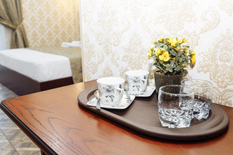 Отель  «Аркадия+», переулок Богдана Хмельницкого, 12 на 37 номеров - Фотография 296