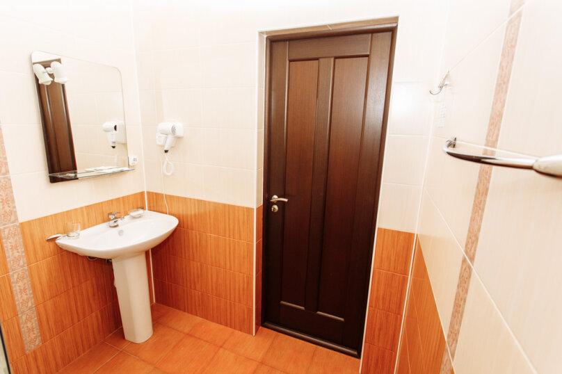 Отель  «Аркадия+», переулок Богдана Хмельницкого, 12 на 37 номеров - Фотография 267