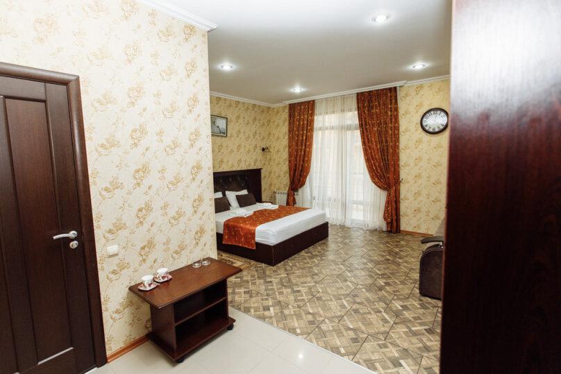 Отель  «Аркадия+», переулок Богдана Хмельницкого, 12 на 37 номеров - Фотография 268