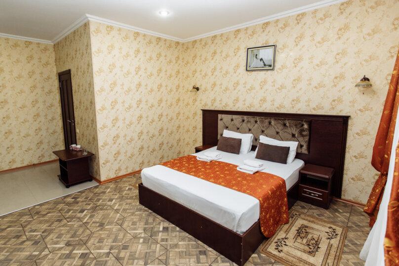 Отель  «Аркадия+», переулок Богдана Хмельницкого, 12 на 37 номеров - Фотография 269