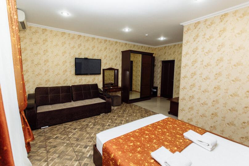 Отель  «Аркадия+», переулок Богдана Хмельницкого, 12 на 37 номеров - Фотография 270