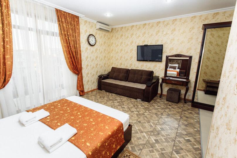Отель  «Аркадия+», переулок Богдана Хмельницкого, 12 на 37 номеров - Фотография 271