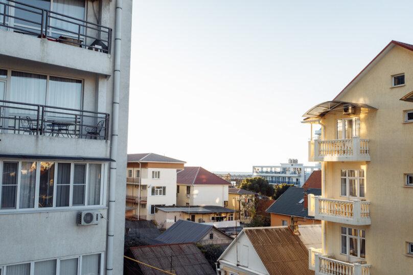 Отель  «Аркадия+», переулок Богдана Хмельницкого, 12 на 37 номеров - Фотография 272