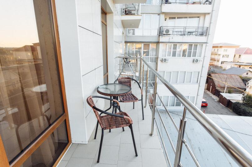 Отель  «Аркадия+», переулок Богдана Хмельницкого, 12 на 37 номеров - Фотография 273