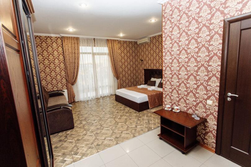Отель  «Аркадия+», переулок Богдана Хмельницкого, 12 на 37 номеров - Фотография 278