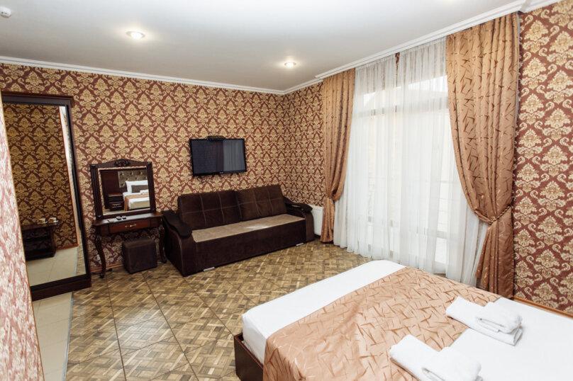 Отель  «Аркадия+», переулок Богдана Хмельницкого, 12 на 37 номеров - Фотография 279