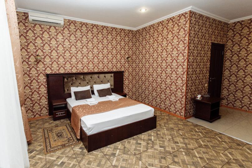 Отель  «Аркадия+», переулок Богдана Хмельницкого, 12 на 37 номеров - Фотография 280