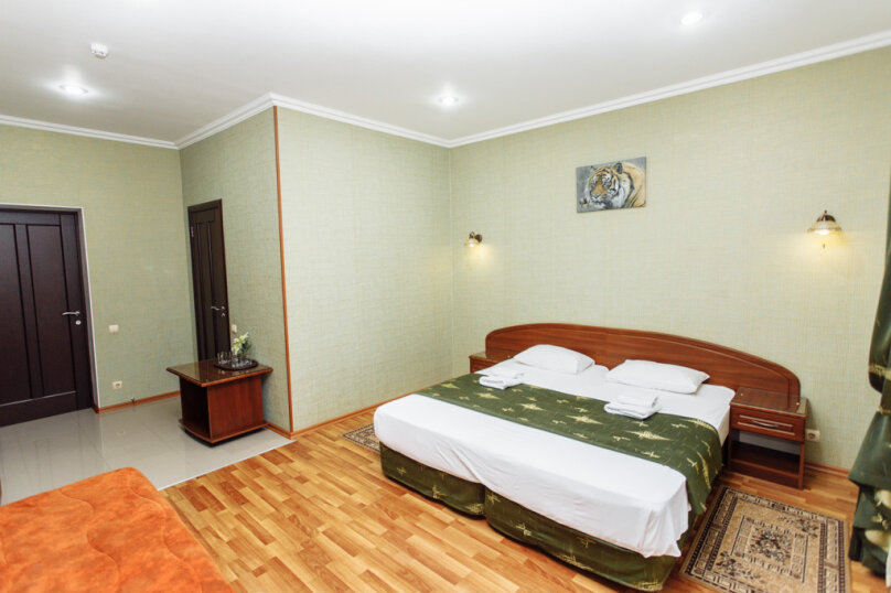 Отель  «Аркадия+», переулок Богдана Хмельницкого, 12 на 37 номеров - Фотография 88