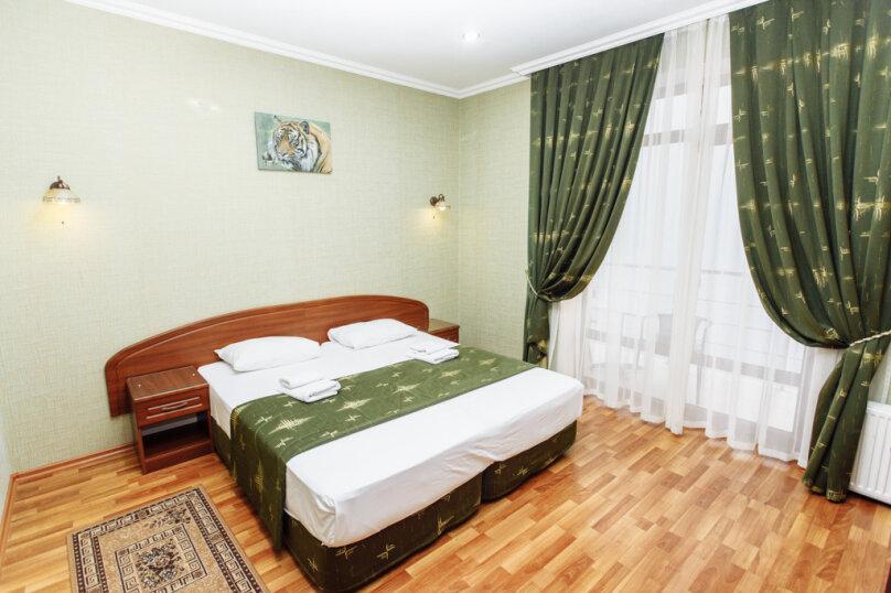 Отель  «Аркадия+», переулок Богдана Хмельницкого, 12 на 37 номеров - Фотография 89