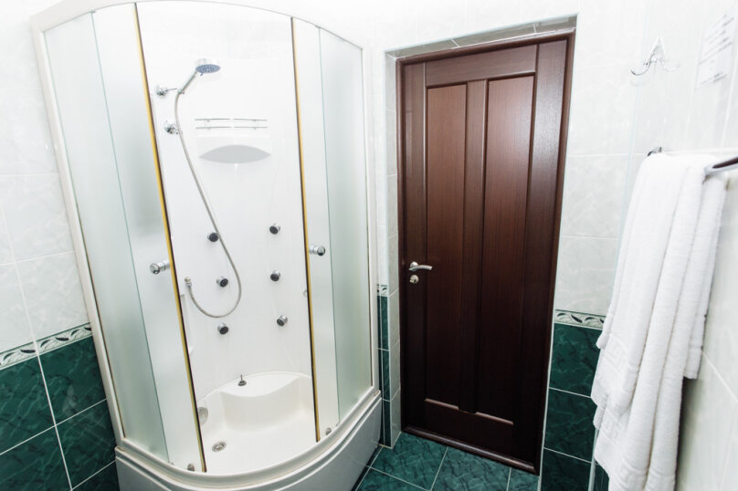 Отель  «Аркадия+», переулок Богдана Хмельницкого, 12 на 37 номеров - Фотография 90