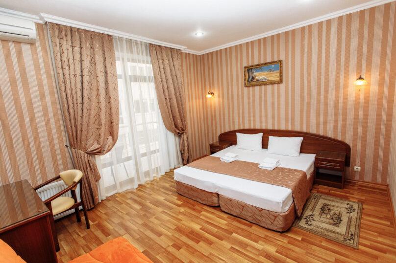 Отель  «Аркадия+», переулок Богдана Хмельницкого, 12 на 37 номеров - Фотография 93