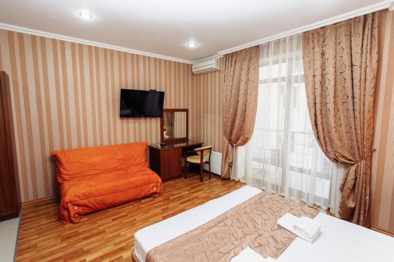 Отель  «Аркадия+», переулок Богдана Хмельницкого, 12 на 37 номеров - Фотография 94