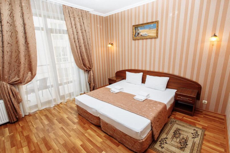 Отель  «Аркадия+», переулок Богдана Хмельницкого, 12 на 37 номеров - Фотография 96