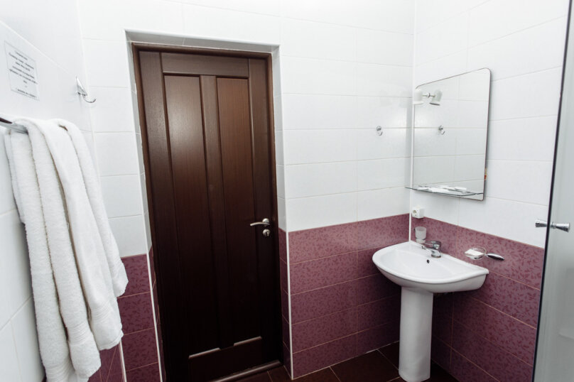 Отель  «Аркадия+», переулок Богдана Хмельницкого, 12 на 37 номеров - Фотография 99