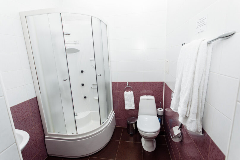 Отель  «Аркадия+», переулок Богдана Хмельницкого, 12 на 37 номеров - Фотография 100