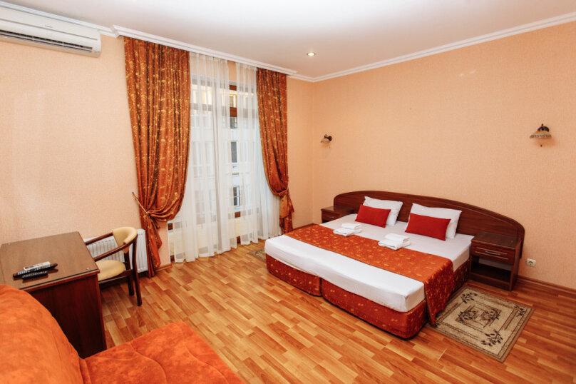 Отель  «Аркадия+», переулок Богдана Хмельницкого, 12 на 37 номеров - Фотография 102