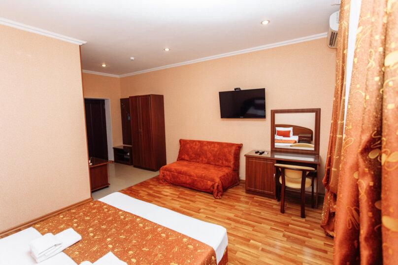 Отель  «Аркадия+», переулок Богдана Хмельницкого, 12 на 37 номеров - Фотография 104