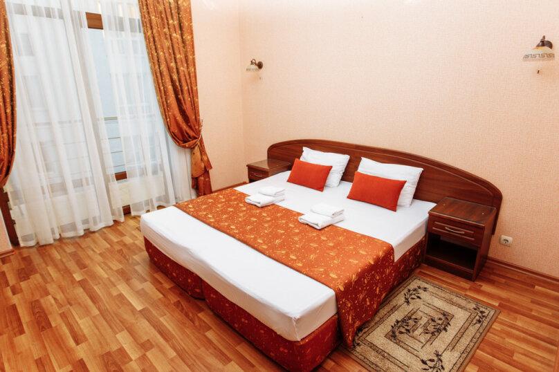 Отель  «Аркадия+», переулок Богдана Хмельницкого, 12 на 37 номеров - Фотография 105