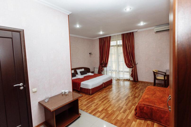 Отель  «Аркадия+», переулок Богдана Хмельницкого, 12 на 37 номеров - Фотография 247
