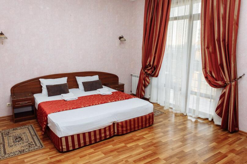 Отель  «Аркадия+», переулок Богдана Хмельницкого, 12 на 37 номеров - Фотография 248