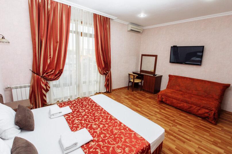 Отель  «Аркадия+», переулок Богдана Хмельницкого, 12 на 37 номеров - Фотография 249