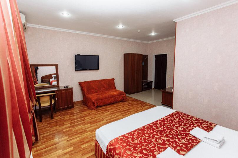 Отель  «Аркадия+», переулок Богдана Хмельницкого, 12 на 37 номеров - Фотография 250