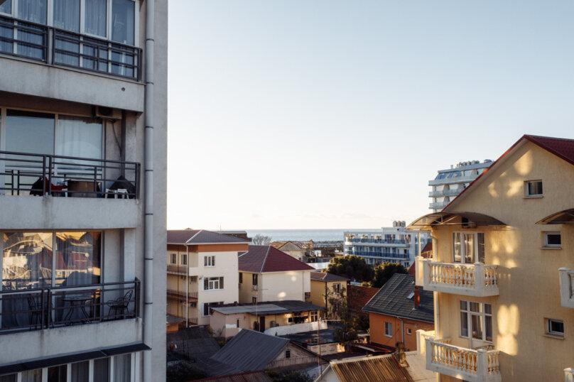 Отель  «Аркадия+», переулок Богдана Хмельницкого, 12 на 37 номеров - Фотография 251