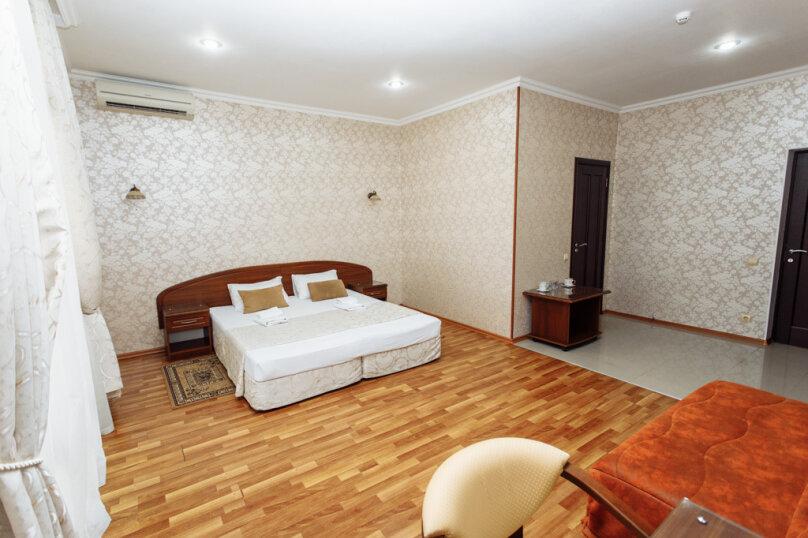 Отель  «Аркадия+», переулок Богдана Хмельницкого, 12 на 37 номеров - Фотография 259