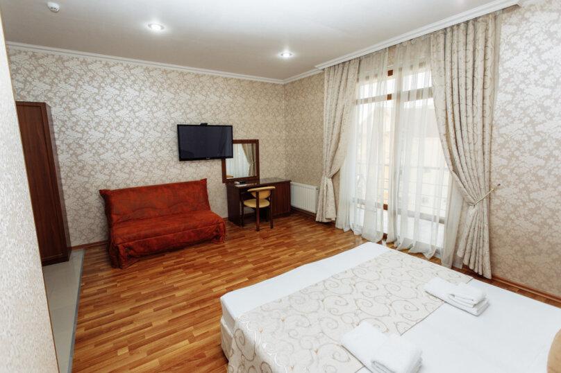 Отель  «Аркадия+», переулок Богдана Хмельницкого, 12 на 37 номеров - Фотография 260