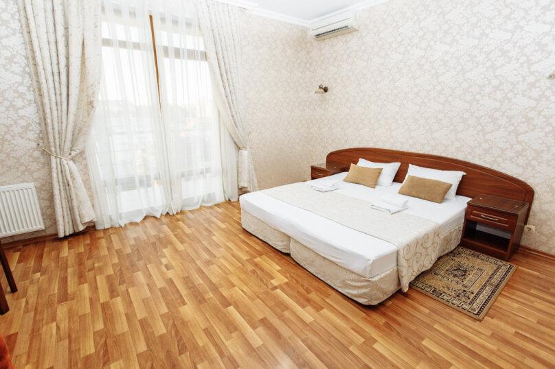 Отель  «Аркадия+», переулок Богдана Хмельницкого, 12 на 37 номеров - Фотография 264