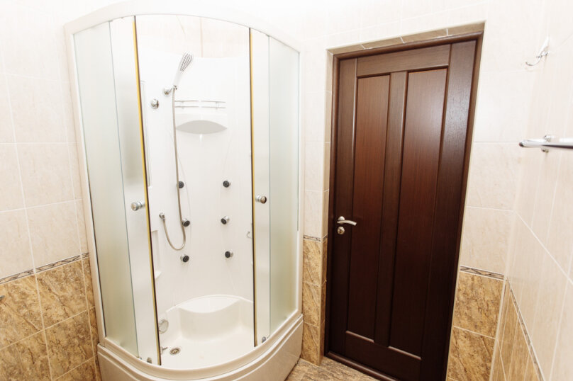 Отель  «Аркадия+», переулок Богдана Хмельницкого, 12 на 37 номеров - Фотография 214