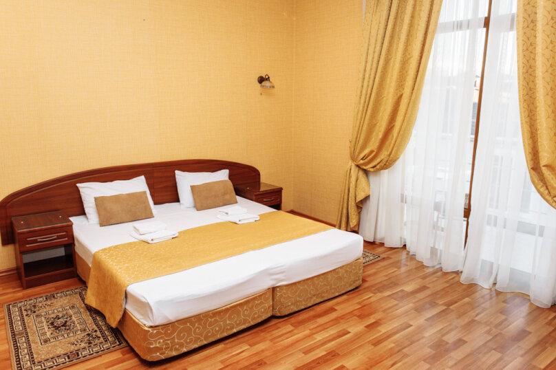 Отель  «Аркадия+», переулок Богдана Хмельницкого, 12 на 37 номеров - Фотография 216