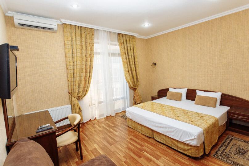 Отель  «Аркадия+», переулок Богдана Хмельницкого, 12 на 37 номеров - Фотография 224