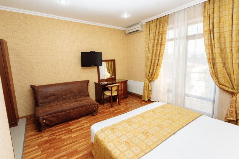 Отель  «Аркадия+», переулок Богдана Хмельницкого, 12 на 37 номеров - Фотография 225