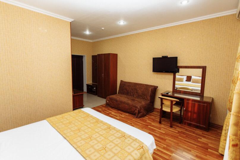 Отель  «Аркадия+», переулок Богдана Хмельницкого, 12 на 37 номеров - Фотография 226