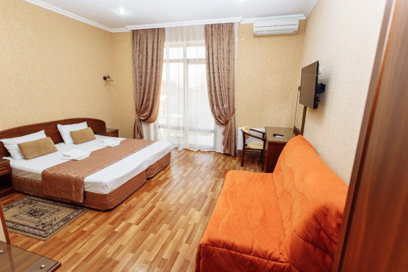 Отель  «Аркадия+», переулок Богдана Хмельницкого, 12 на 37 номеров - Фотография 232
