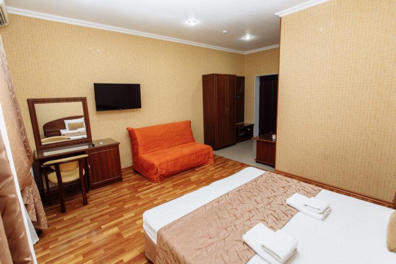 Отель  «Аркадия+», переулок Богдана Хмельницкого, 12 на 37 номеров - Фотография 234