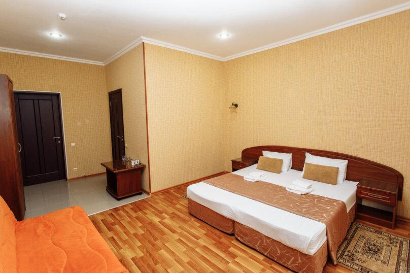 Отель  «Аркадия+», переулок Богдана Хмельницкого, 12 на 37 номеров - Фотография 235