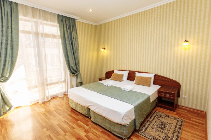 Отель  «Аркадия+», переулок Богдана Хмельницкого, 12 на 37 номеров - Фотография 239