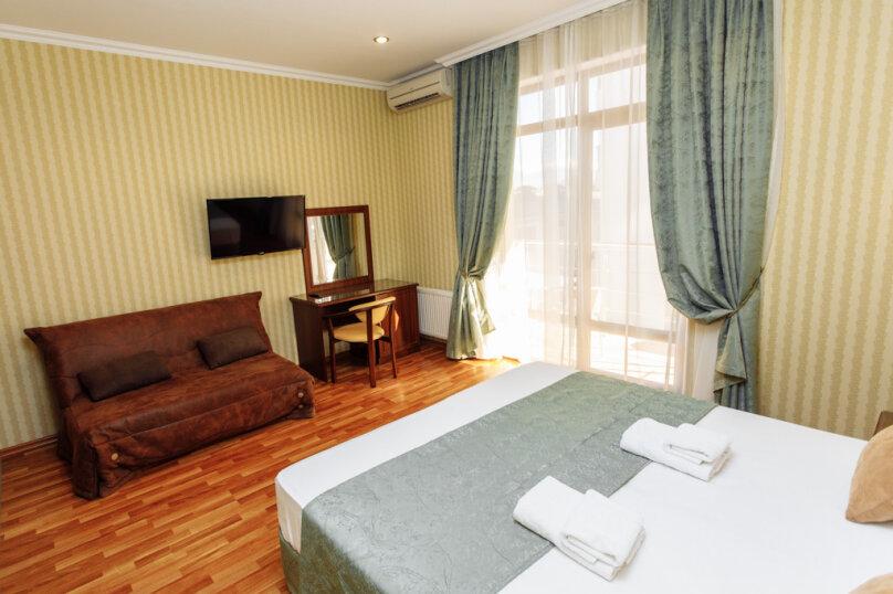 Отель  «Аркадия+», переулок Богдана Хмельницкого, 12 на 37 номеров - Фотография 240